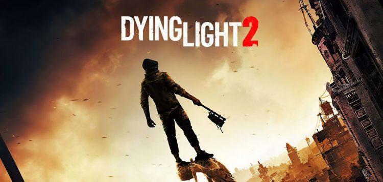 Dying Light 2 developer video update