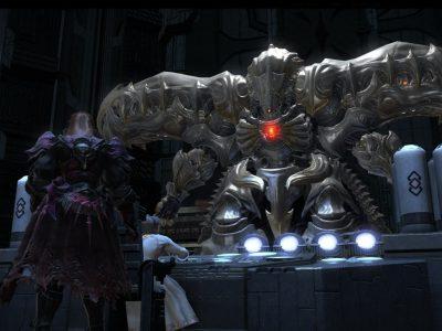 Final Fantasy Xiv Brings Back Iconic Bosses For Death Unto Dawn (1)