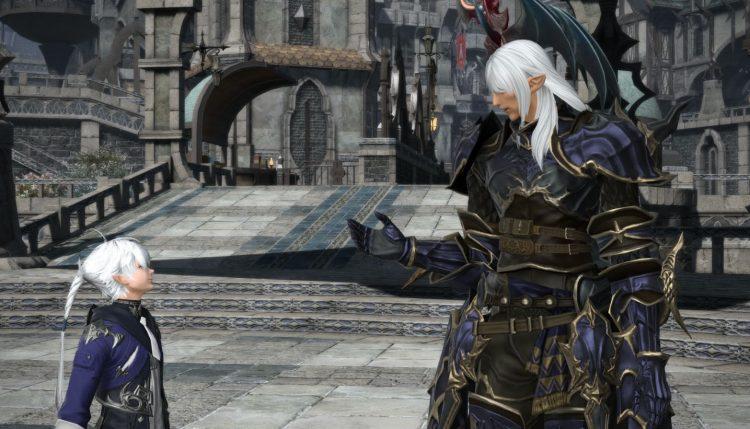Final Fantasy Xiv Brings Back Iconic Bosses For Death Unto Dawn (3)