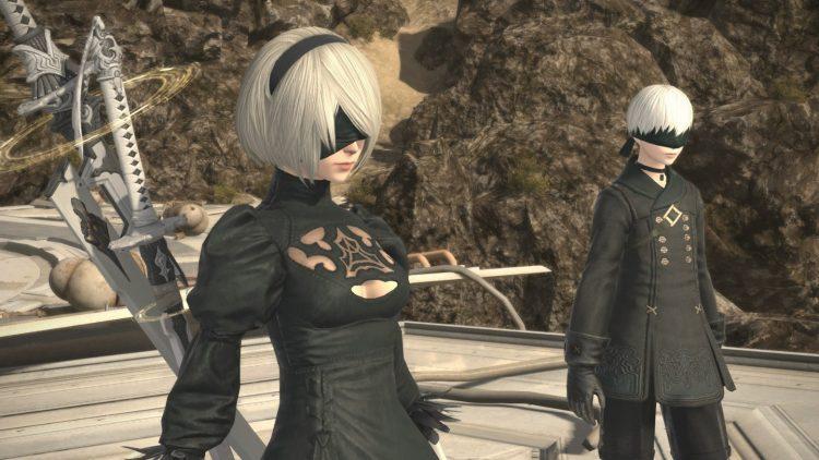 Final Fantasy Xiv Brings Back Iconic Bosses For Death Unto Dawn (4)