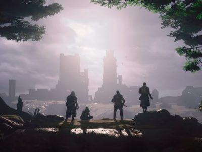 Hood Outlaws & Legends Breaks Down Heists In New Gameplay Trailer (1)