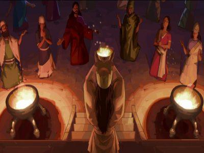 Humankind Religion Faith Religious Tenets Followers Guide