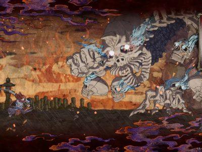 Konami Getsufumaden Undying Moon Pc Steam 2022
