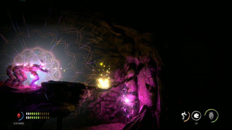 Oddworld Soulstorm Mudokon Locations Guide Funicular Level 4 3b