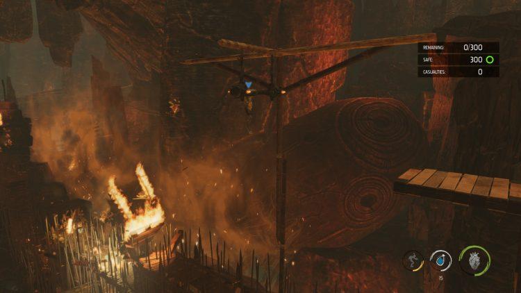 Oddworld Soulstorm Mudokon Locations Guide Level 1 Level 2 Level 3 The Raid The Ruins The Blimp 1