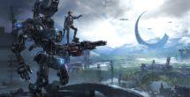 Respawn Entertainment Aware Of Titanfall Ddos Attacks, Promises Help (1)