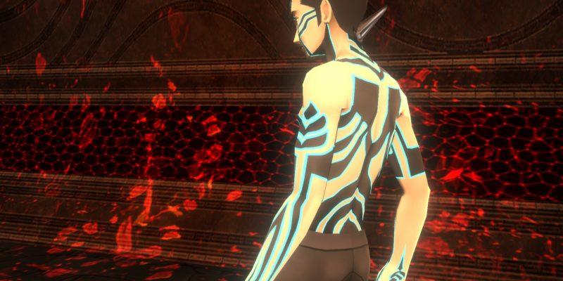 Shin Megami Tensei Iii Nocturne Hd Remaster Preview 1