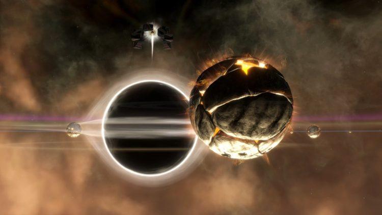 Stellaris Nemesis Preview Impressions Endgame Crisis 3