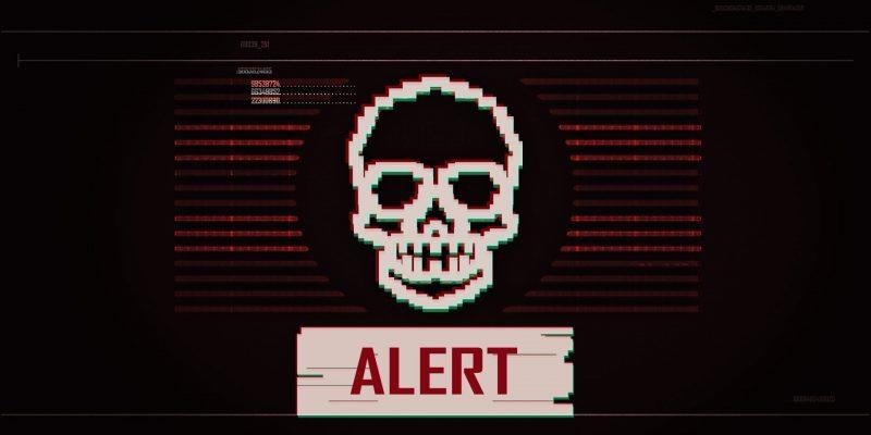 Verdansk Nuke Event Warzone Defcon Nuke Protocol
