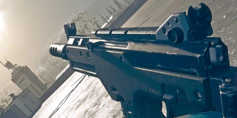 Warzone Season 3 Best Guns Lc10 Feature