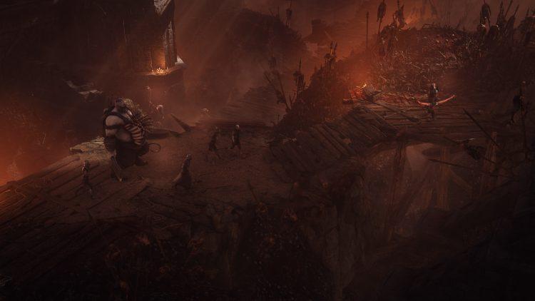 Wolcen Lords Of Mayhem Receives Substantial Bloodstorm Update (2)