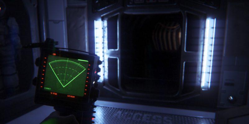 Alien Isolation Free Epic Games