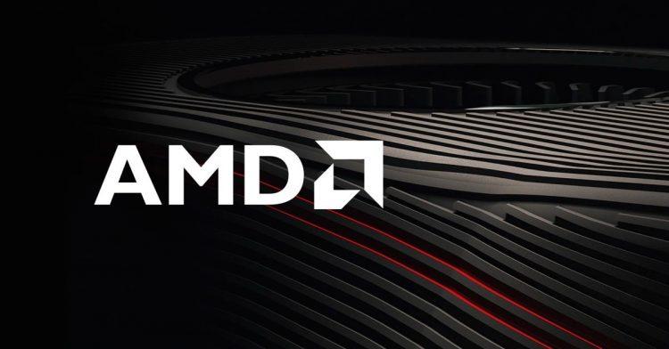 Amd Radeon Software Fidelityfx Super Resolution Update