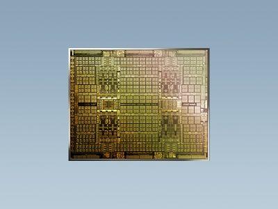 nvidia 4000 series AMD 7000 Series graphics cards lovelace rumors performance