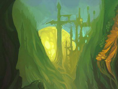 Celeste Developer Extremely Ok Games New Game Earthblade