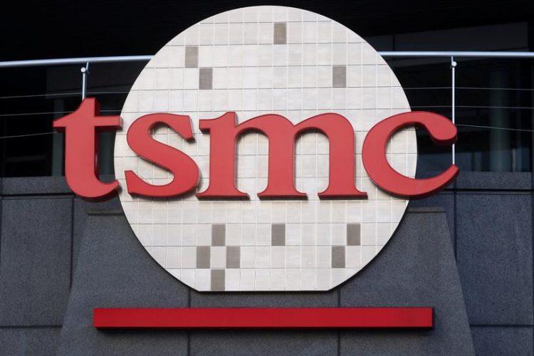 Tsmc Chip Shortage During 2022