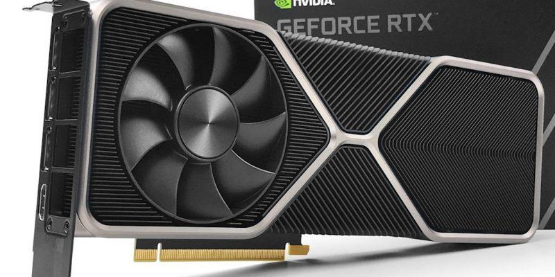 Nvidia Rtx 3070 Ti Release Date