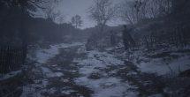 Resident Evil Village tips 1