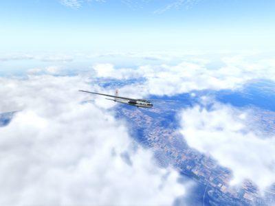 Aerosoft World Of Aircraft Glider Simulator 1