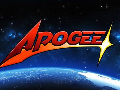 Apogee Indie Studio entertainment software