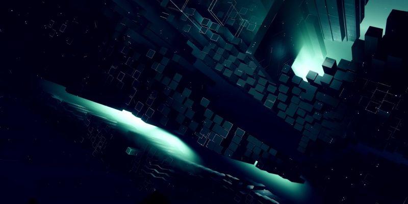 Destiny 2 Paradrome Cube Artifact Best Mods Guide