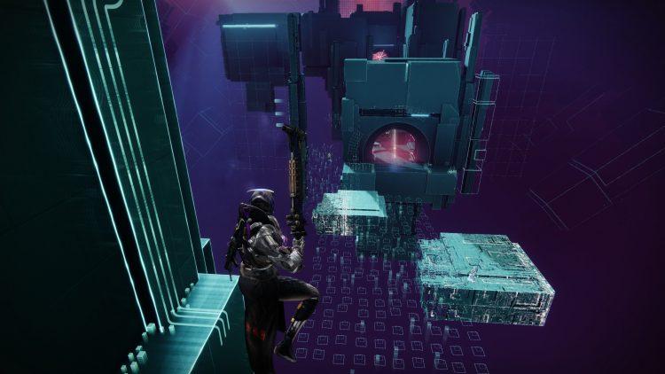Destiny 2 Season Of The Splicer Review Pc 2a
