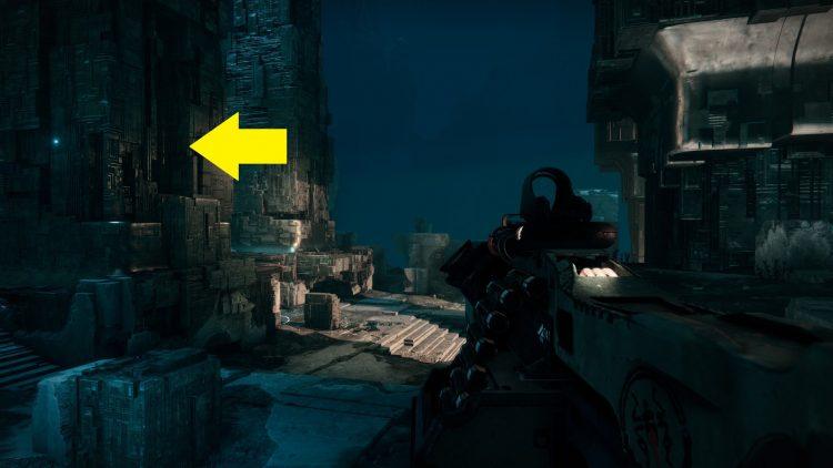 Destiny 2 Vault Of Glass Raid Conflux Oracles Guide 2a