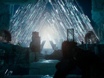 Destiny 2 Vault Of Glass Raid Gatekeeper Guide