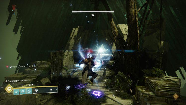 Destiny 2 Vault Of Glass Raid Gatekeeper Guide 1