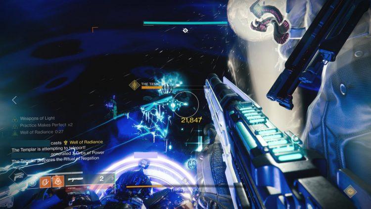 Destiny 2 Vault Of Glass Raid Templar Boss Guide 3a