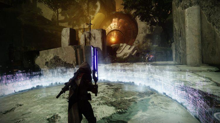 Destiny 2 Vault Of Glass Raid Guide 1a