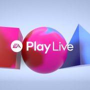 Ea Play Live 2021 Announcement
