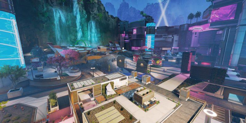 Electronic Arts Battle Pass