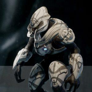 Halo Mcc Elite Armor Artisan