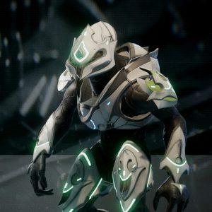 Halo Mcc Elite Armor Ossoona