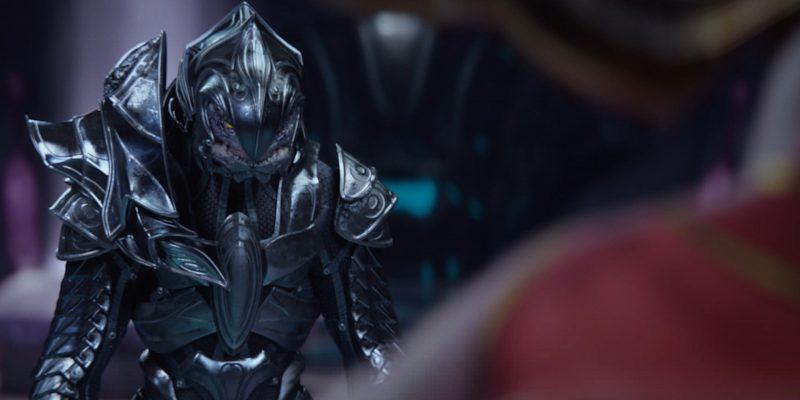 Halo Mcc Season 7 Elite Armor Skins Cosmetics