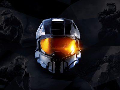 Halo: MCC Combat Evolved Graphics Update