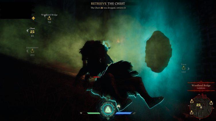 Hood Outlaws & Legends Руководство по лучшим способностям Робина 2