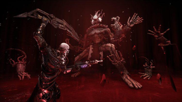 Humble Bundle Humble Choice May 2021 Metro Exodus Darksiders Genesis Hellpoint 2