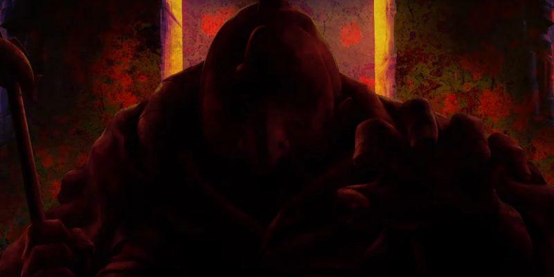 La Mulana 2 The Tower Of Oannes Dlc Trailer Announced Announcement