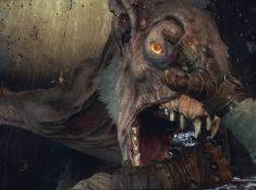 Metro Exodus Pc Enhanced Edition Lurker 2