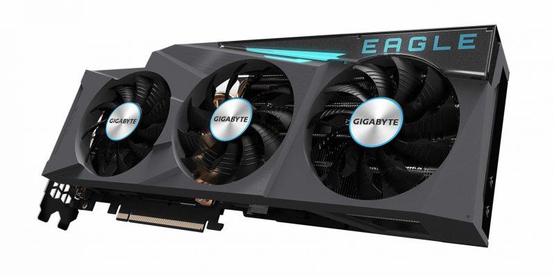 Nvidia Crypto Mining Limiter 3070 3080