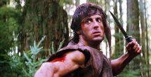 Rambo Call Of Duty Warzone