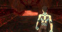 Shin Megami Tensei Iii Nocturne Hd Remaster Review 1