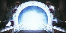 Stargate Timekeepers Teaser Broken Arrow Master Of Magic Scramble Warhammer Battlesector Wargamers 2021 Live