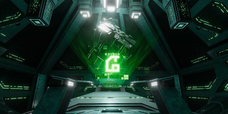 Subnautica Below Zero Ending Guide Al An Architect Components Alien Artifacts Fabricator Base