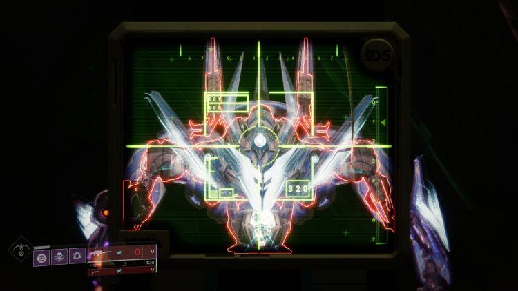 Vault Of Glass Destiny 2 Atheon Cheese Exploit Instant Kill 2