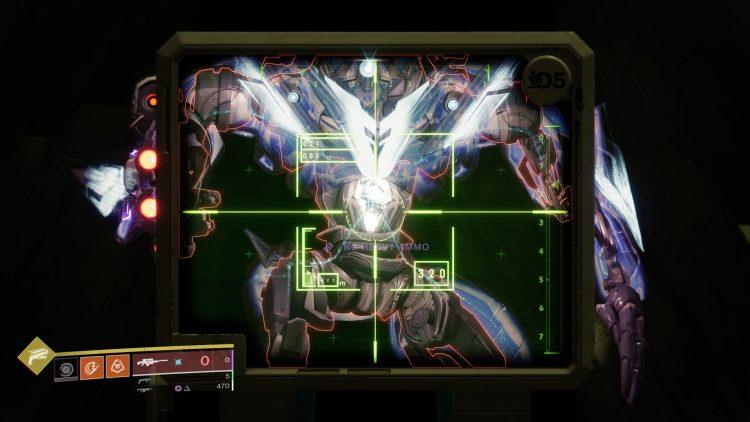 Vault Of Glass Destiny 2 Atheon Cheese Exploit Instant Kill Img 3