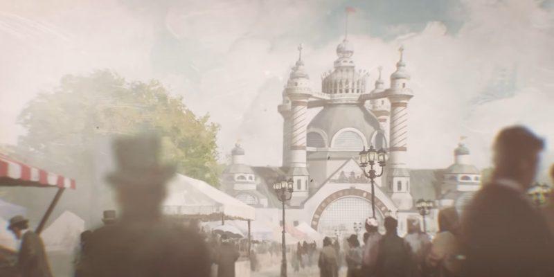 Victoria 3 Announcement Trailer 0 47 Screenshot