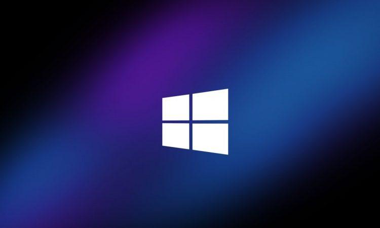 Microsoft AMD driver windows update